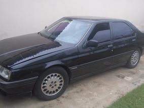 Alfa Romeu 164 3.0 V6 24v