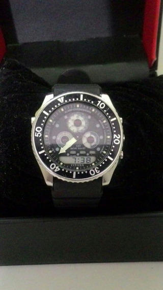 Relógio Citizen 8946