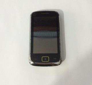 Celular Motorola Ex245 Para Retirada De Peças