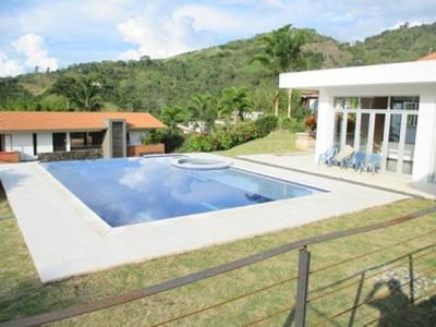 Inmueble Venta Casas 2790-12790
