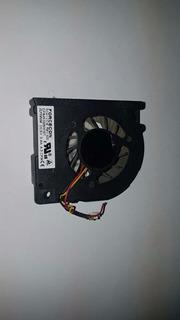 Dell Inspiron 9300 E1705 Fda1-ccw Dfb451005m10t Dc28000020l