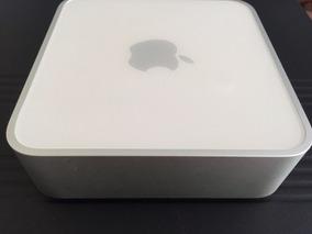 Apple Mac Mini Core 2 Duo 2.53ghz Os X El Capitain