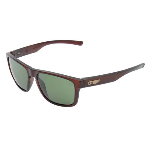 a4287c425 Oculos Marrom Quadrado no Mercado Livre Brasil