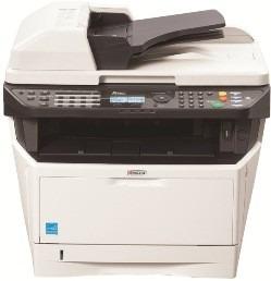 Impressora Kyocera Fs-1035mfp/l 1035mfp