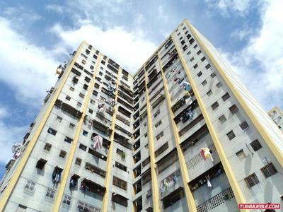 Apartamentos En Venta Inmueblemiranda 15-16499