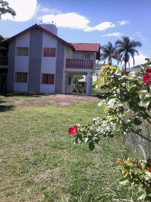 Alquiler Cabañas 2, 4 Y 6 Personas Santa Rosa De Calamuchita