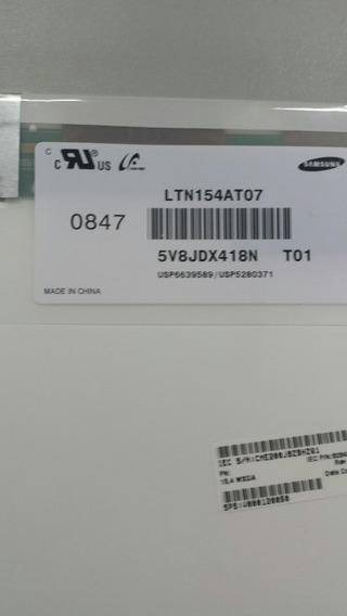 Lp15wx4 Tela Lcd 15.4 Seminova