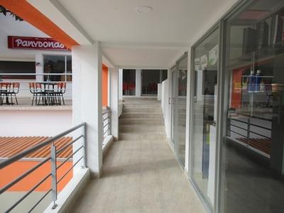 Inmueble Venta Edificios 2790-13288
