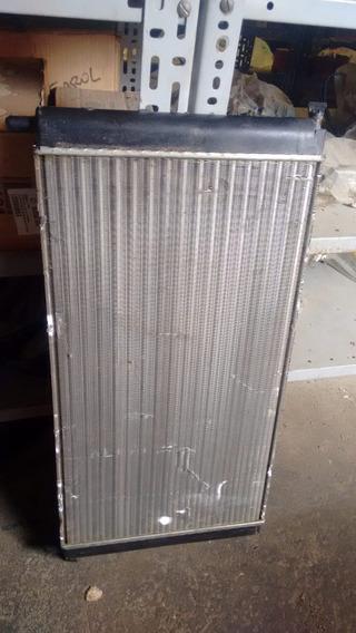 Radiador Fiat 147/ Ref: Ta-81 105