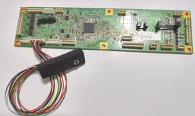 Chip Toner Infinito Konica Minolta C452/c654/c754/c654e