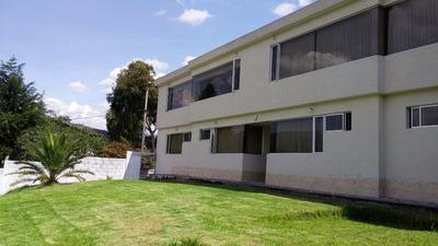 Rento Habitaciones Frente A La Espe