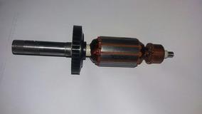 Induzido Para Retifica Bosch Ggs 27 220v