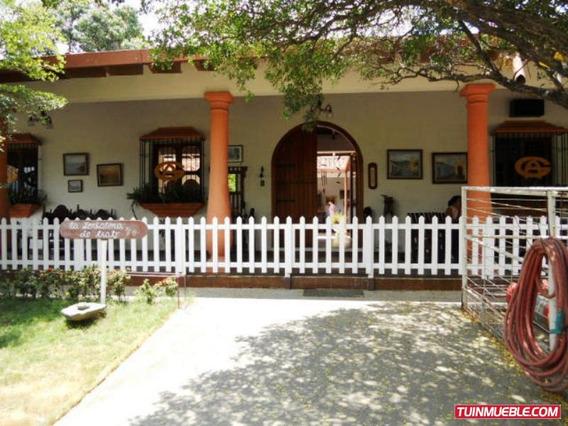 Casas En Venta Mls #16-6499
