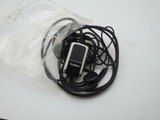 Fone De Ouvido Nokia Type Hs23