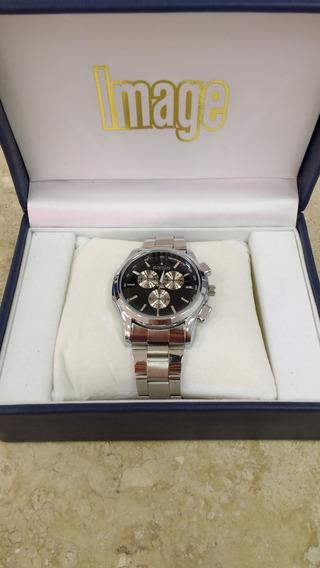 Relógios De Pulso (lote)
