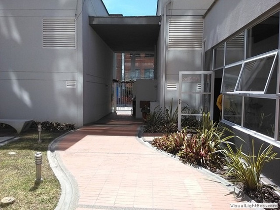 Apartaestudio Apartamento Amoblado Alquiler X Día Medellín