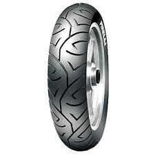 Pneu Tras 150 70 17 Pirelli Sport Demon Cb 500 / Gs500 C/nf.