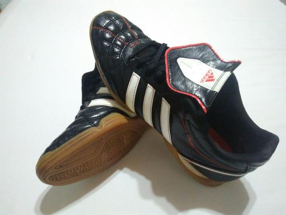 Kit Chuteiras Futsal E Society