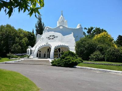 Parcelas En Parque Cementerio Los Cipreses Beccar