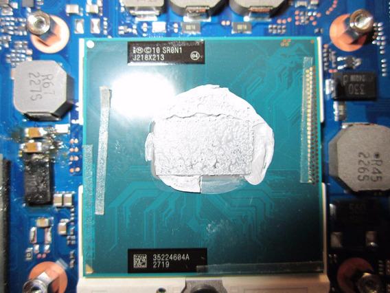 Processador Intel Core Sr0n1 I3-3110m (3m, 2.40 Ghz)