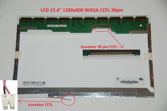 Tela Ltn154xa-l01 Lp154w01 (tl)(a2) N154i2-l05 Rev.c1 Pgcz