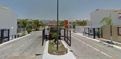 Casa En Real Ixtapa A La Venta