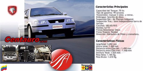 Cadena De La Bomba De Aceite Centauro Samand Motor 1.6 Orig