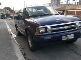 Linda Pickup Ss 10 Importada 1995