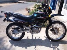 Ssenda Ss200gy