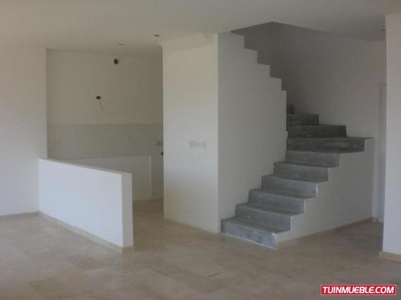 Apartamentos En Venta Mls #16-4949