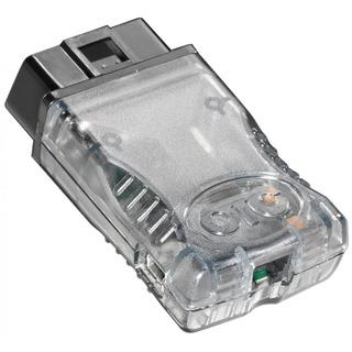 Analizador De Verificacion Con Indicador Y Alarma 3358-pro