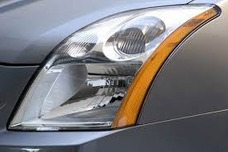 Nissan Sentra B16 Cvt Reparacion De Cajas Automaticas