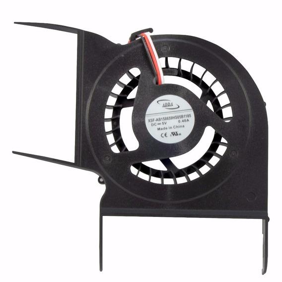 Cooler Samsung Rv410 R430 R428 R439 P428 R480 Dfs531005mc0t