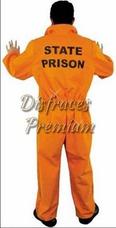 Alquiler Disfraces Premium Promo 3x2 Adultos Papa Noel Suc