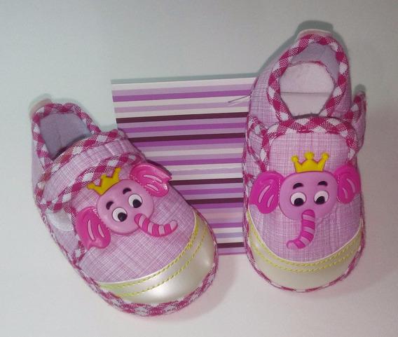 Sapato Infantil Menina Vários Modelos