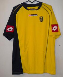 Camisa Sochaux França Futebol Colecionador Xl ..