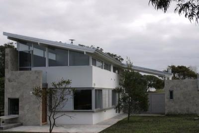 Venta Casa Chapadmalal