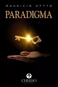 Livro Paradigma