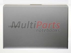 Carcaça Tampa Ultrabook Samsung Np530u3c Series