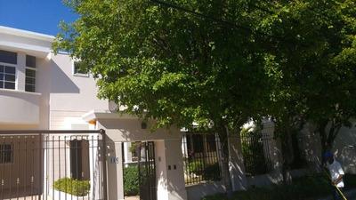 Vendo Casa En Los Cacicazgo