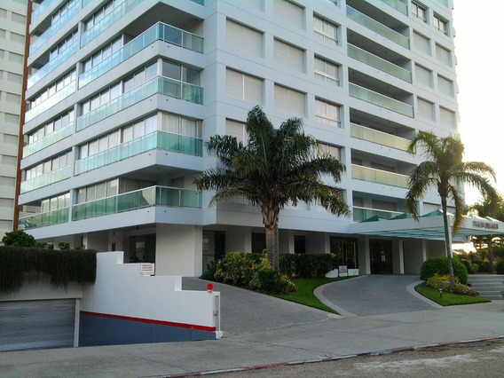 Apartamento Edificio Palm Beach Categoria Parada 7 Mnasa
