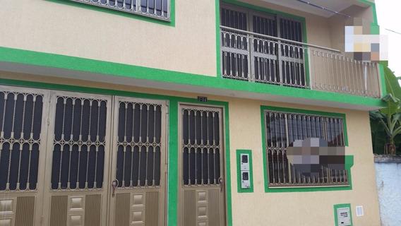 Casa Para Estrenar En La Mesa Cundinamarca