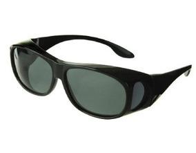 468a9ecd03 Lenscovers Gafas De Sol Llevar Sobre Gafas Graduadas. Tamaño