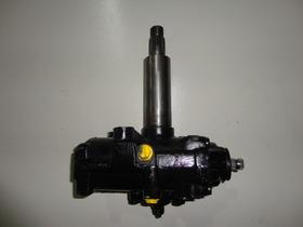 Caixa Direcao Hidraulica Mb180 Mercedes Mb 180 Tas15