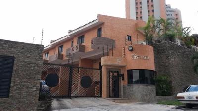 Jc Oportunidad Espectacular Townhouse Parral