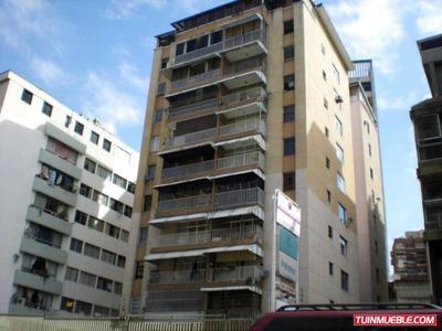 Apartamentos En Venta 15-13090