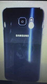 Vendo O Permuto S6 Edge 32 Gb Por iPhone 6 O Ps4