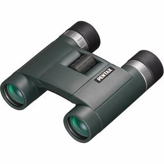 Pentax 62881 8x25 Series A Binoculares