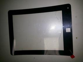 Acrílico Para Tablet Dl A8