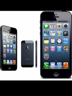 iPhone 5s 16gb Semi Novo